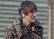 Rosa DeLauro, D-Conn., Wears Awesome Outfit To Congressional Photo Opp (PHOTOS)