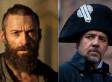 Valjean and Javert: The Two Christianities of <em>Les Miserables</em>