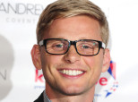 <strong>Jeff Brazier</strong>