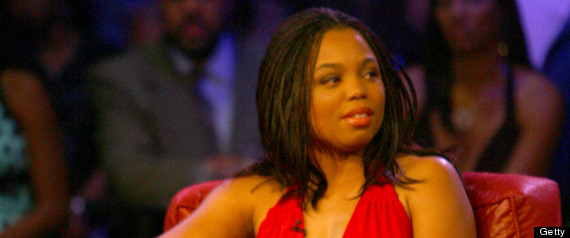Jemele Hill Photos http://fedupblackwoman.blogspot.com/2013_06_01_archive.html