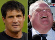 Jose Canseco: Toronto Mayor's Seat Has My Name On It (TWITTER)