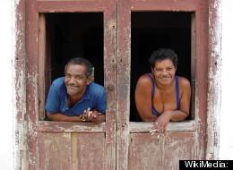 Escasez de condones en Cuba provoca alarma nacional