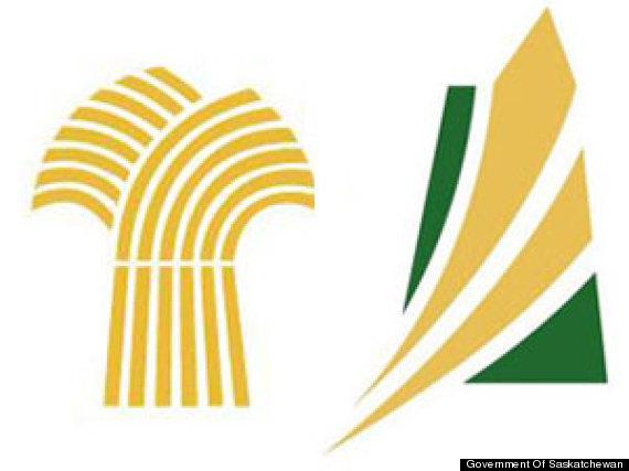 Wheat Sheaf Symbol | w...
