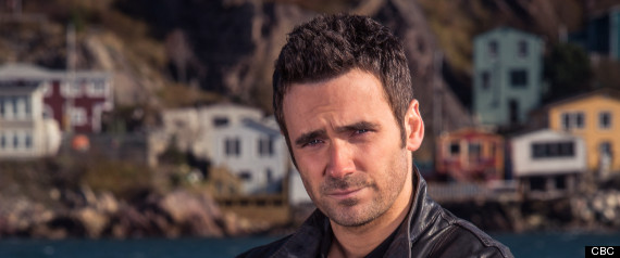 ALLAN HAWCO REPUBLIC OF DOYLE