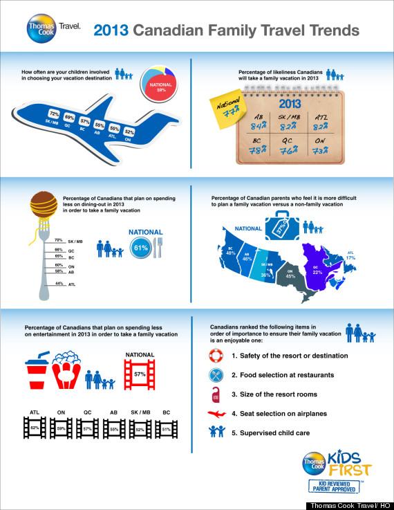infographic_tc
