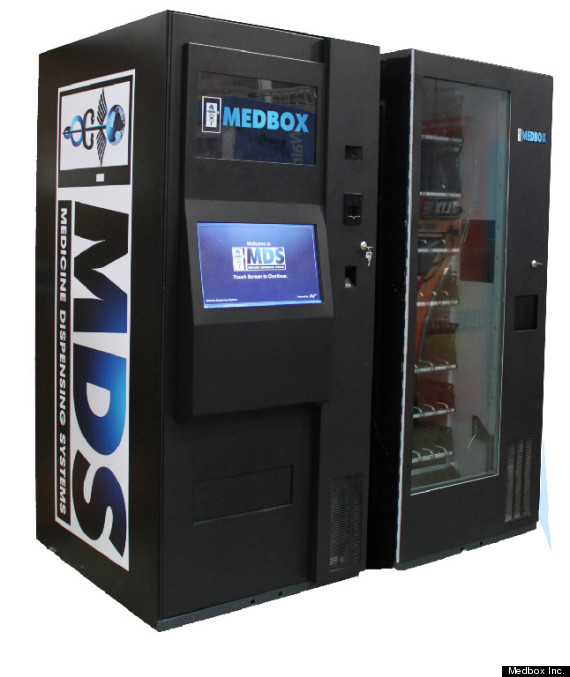pot_vending_machine