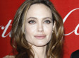 Angelina Jolie And Billy Bob Thornton Home Sold By Actor For $8 Million (PHOTO)