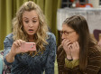 'Big Bang Theory' Ratings: First Episode Of 2013 Brings In Largest Audience Ever