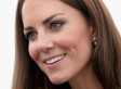 Kate Middleton Birthday: Prince William May Surprise The Duchess Of Cambridge With A House