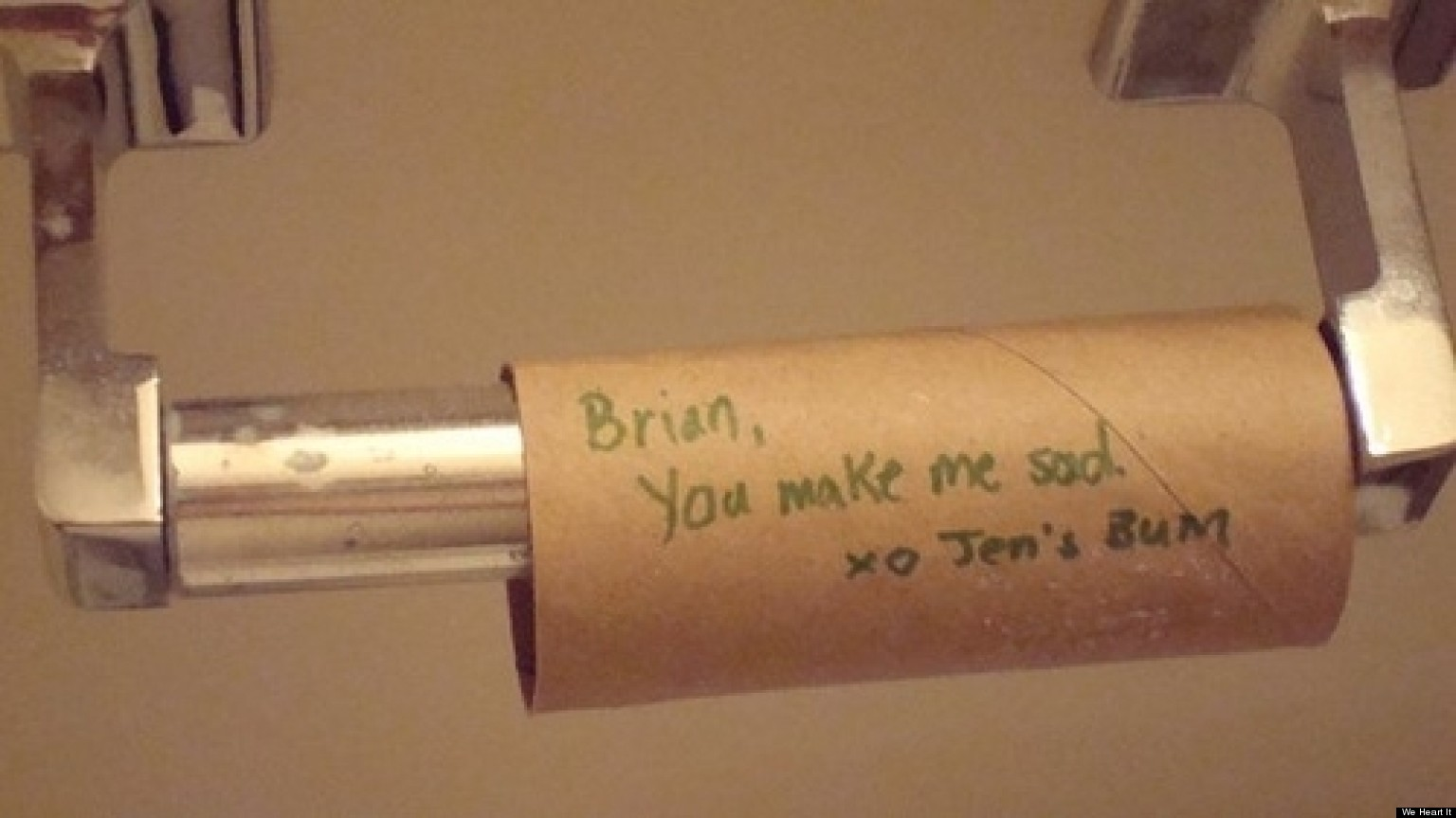 Bathroom Notes Are A Thing And They Are Hilarious Cant Change - 22 hilarious bathroom stall messages that will leave you laughing