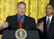 Fiscal Cliff Deal Brings Business Big Benefits Even As Execs Carp