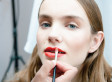 There's More Than One Reason Not To Wear Makeup (VIDEO)