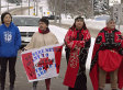 9 Questions About Idle No More