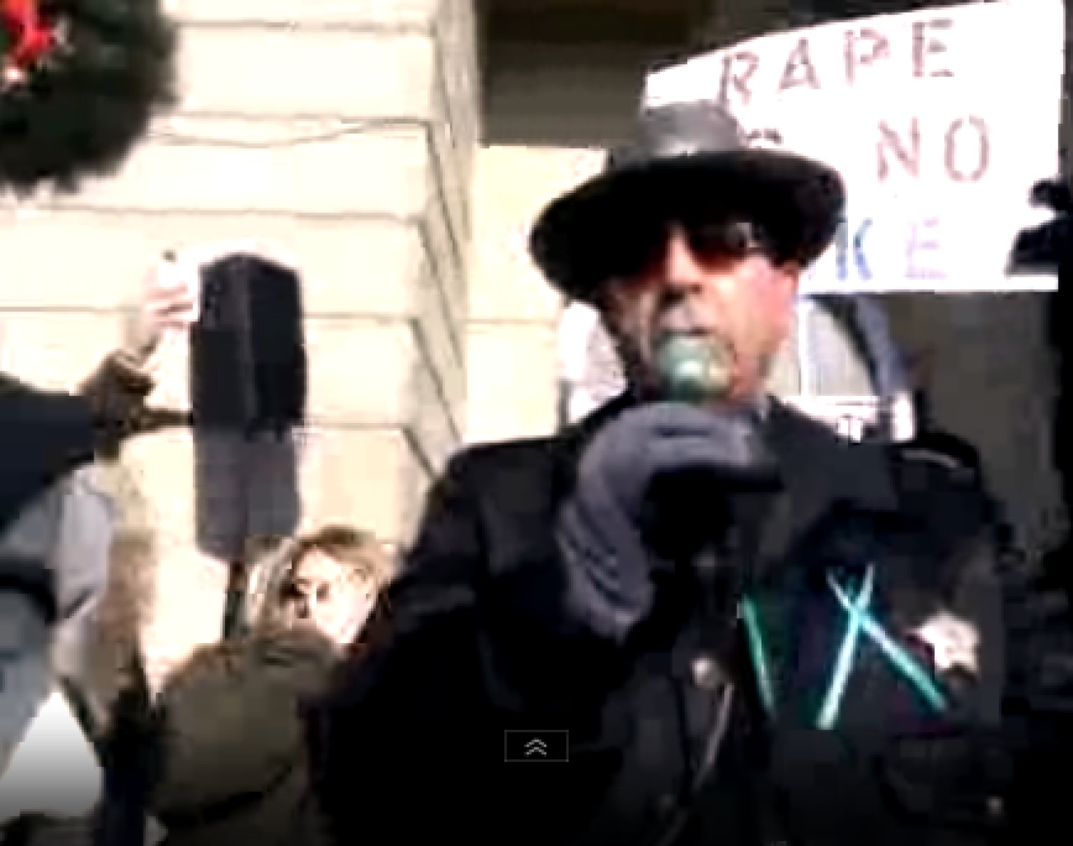 The negative effects of knowledge in the steubenville rape case