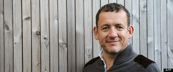 SALAIRE DANY BOON