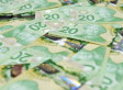 The Whitewashing of Canadian Currency