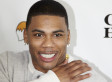 'Hey Porsche': Nelly Releases A New Song