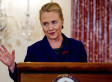 Hillary Clinton Movie: Biopic About Secretary Of State And Former First Lady In The Works