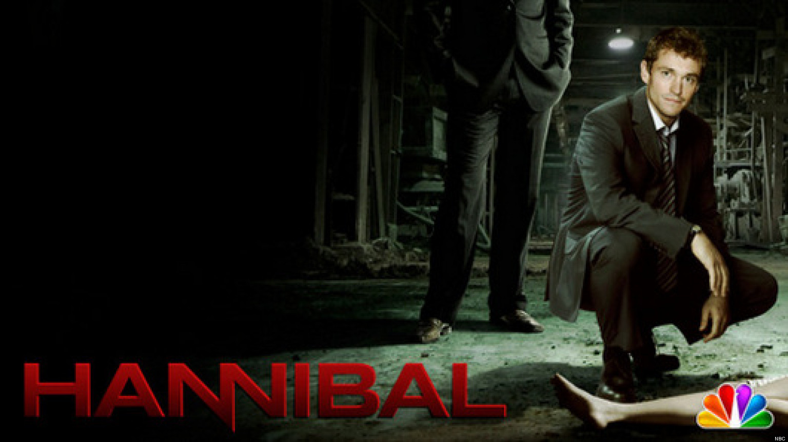 hannibal lecter android wallpaper