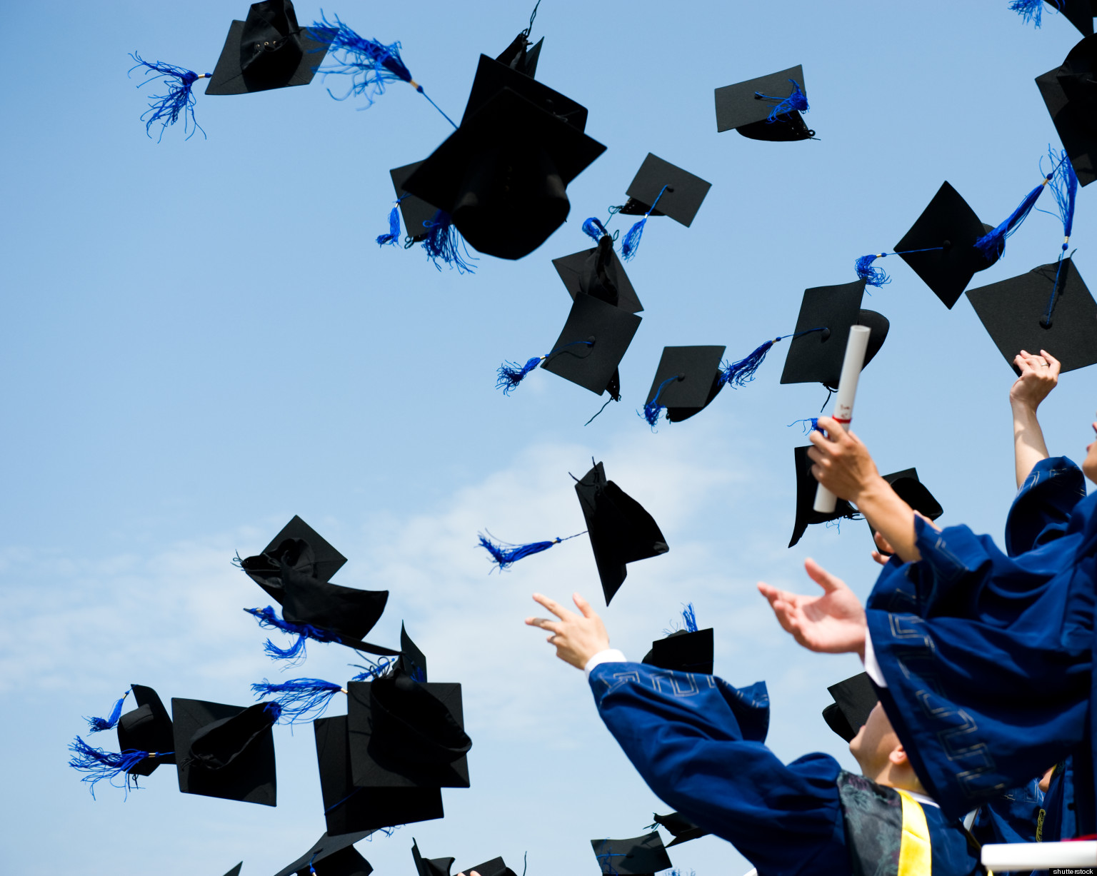 how to choose a college nytimes com huffpost