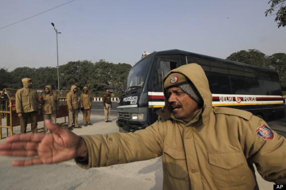 india_gang_rape_1