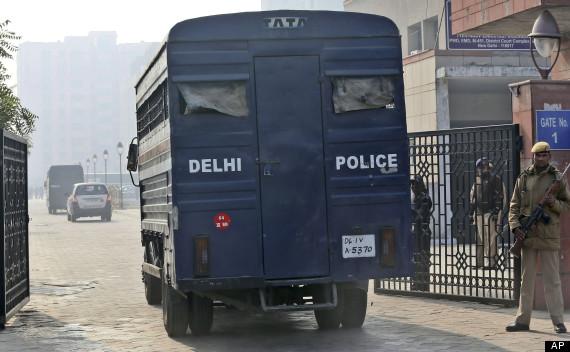india_gang_rape_4
