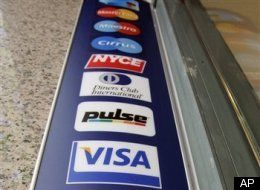 Credit Cards Unintended