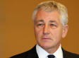 Log Cabin Republicans Criticize Chuck Hagel's Gay Rights Record In Full-Page Ad