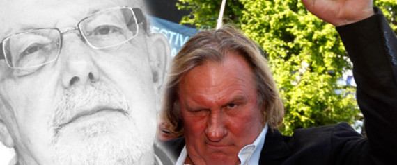 KAHN DEPARDIEU HOLLANDE