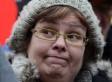 Attawapiskat Audit Finds 'No Evidence Of Due Diligence'