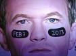 Neil Patrick Harris' Super Bowl Ad Slammed For 'Pushing Gay Agenda' On CBS