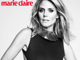 Heidi Klum: 'My Divorce Is Not A...