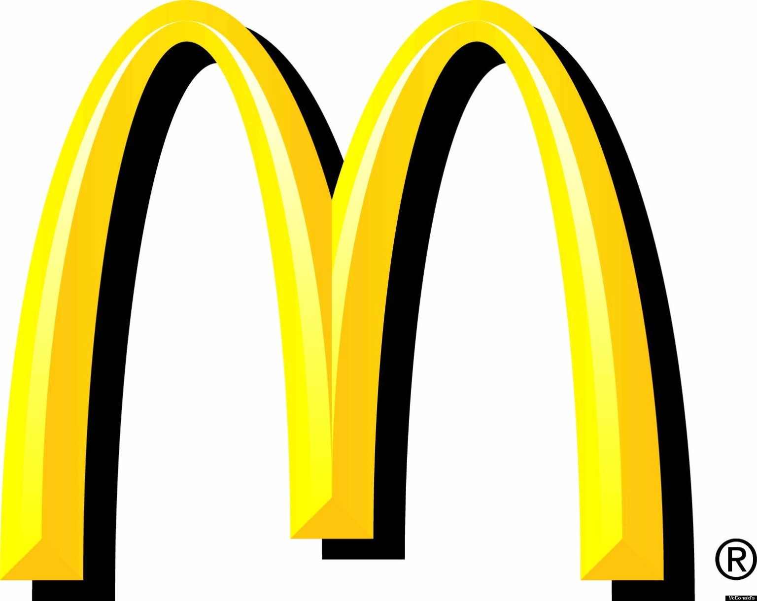 impact of culture on mcdonalds international business The impact of cultural diversity on business communication cultural differences and communication problems with international business the effects of socio-culture on business.