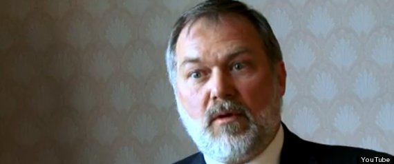 SCOTT LIVELY KILL THE GAYS TRIAL