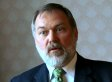 Scott Lively, 'Kill The Gays' Bill Supporter And Evangelist, On Trial For Crimes Against Humanity