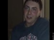 Michael Nodianos Receives Threats, Drops Out Of Ohio State After Steubenville 'Rape' Video