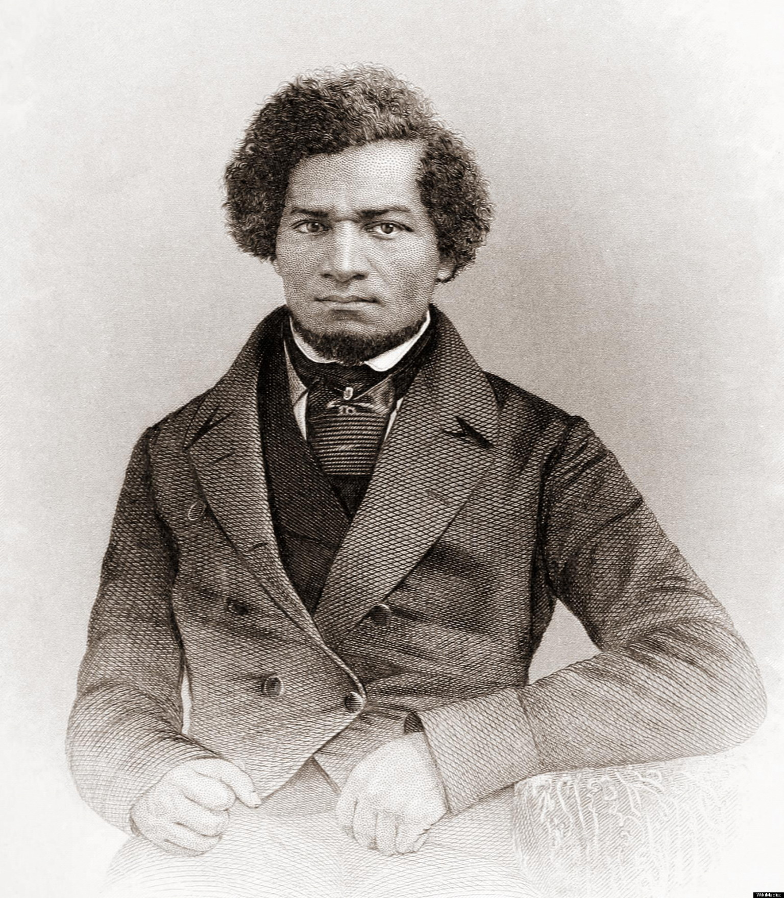 frederick douglass - photo #2