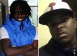 Chief Keef's Stepbrother, Ulysses 'Chris' Gissendanner III, Shot Dead On South Side