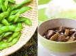 <em>U.S. News</em> Ranks Best And Worst Diets