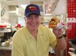 Huell Howser Dead: Beloved California TV Broadcaster Dies At 67 (UPDATES)