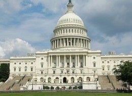 The Constitution Rules, Even Over Senators
