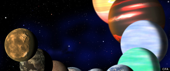 Alienplanetsdiscoveredkeplertelescope