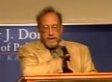 Richard Ben Cramer Dead: Pulitzer Prize-Winning Journalist And Author Dies At 62 (VIDEO, SLIDESHOW)