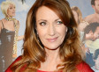 Jane Seymour, 61, Stuns In A Skin Tight Bandage Dress (PHOTOS)