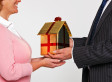 Helping 'Generation Rent':  Not Just About Homes to Buy