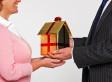 Cooling House Market Could Undercut Retirement Plans