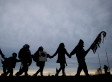 What Idle No More Should Really Be Protesting