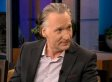 Bill Maher Offers Donald Trump $5 Million If He Can Prove He's Not An Orangutan (VIDEO)