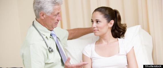 Pap Test Video Pap Smear Test Regular