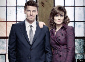 Bones Renewed FOR SEASON NINE